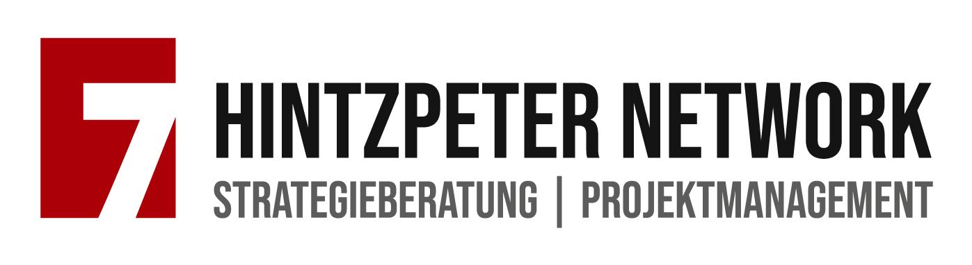 Hintzpeter Network